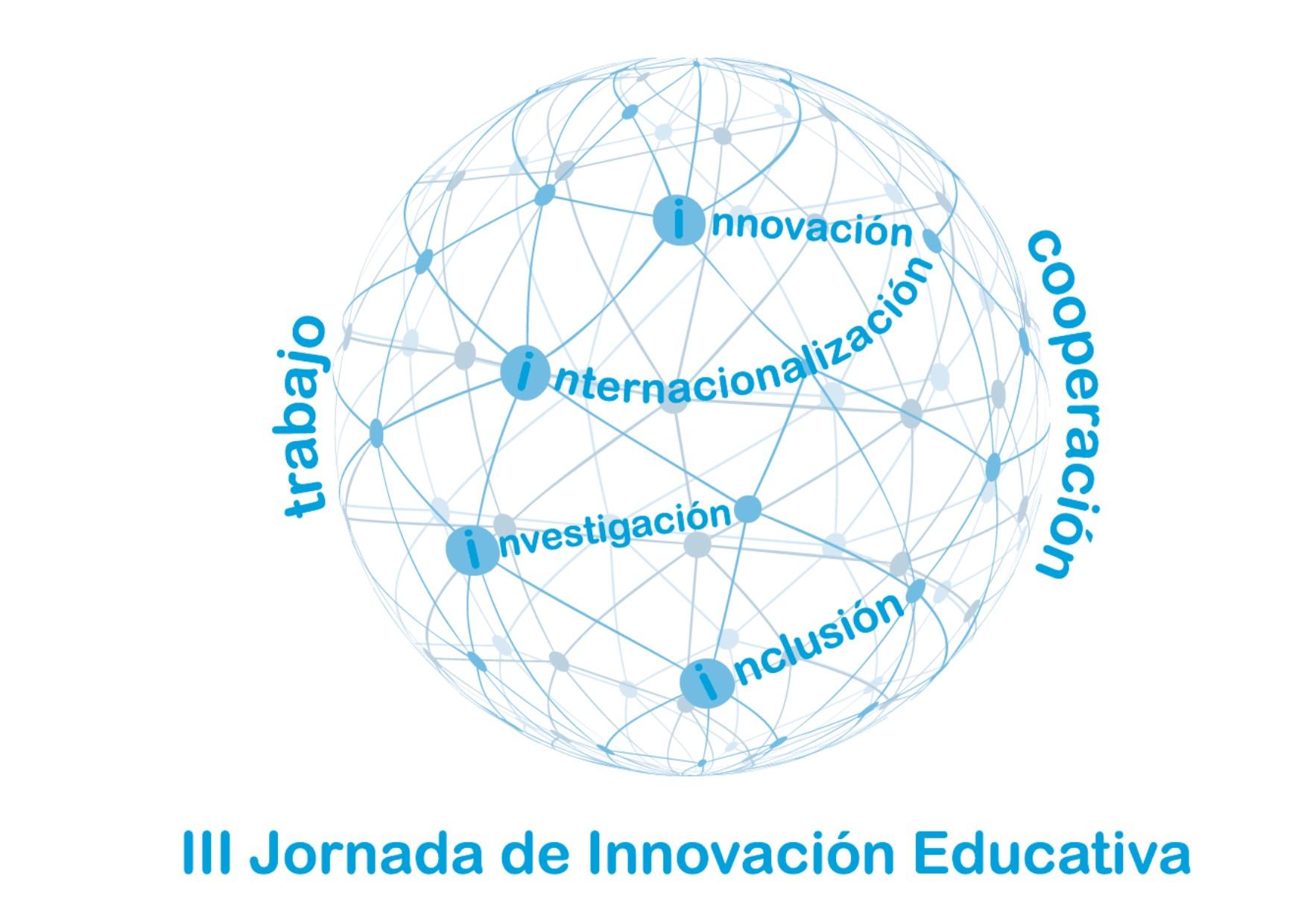 III Jornada de Innovación