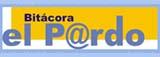 Bitacora ElPardo